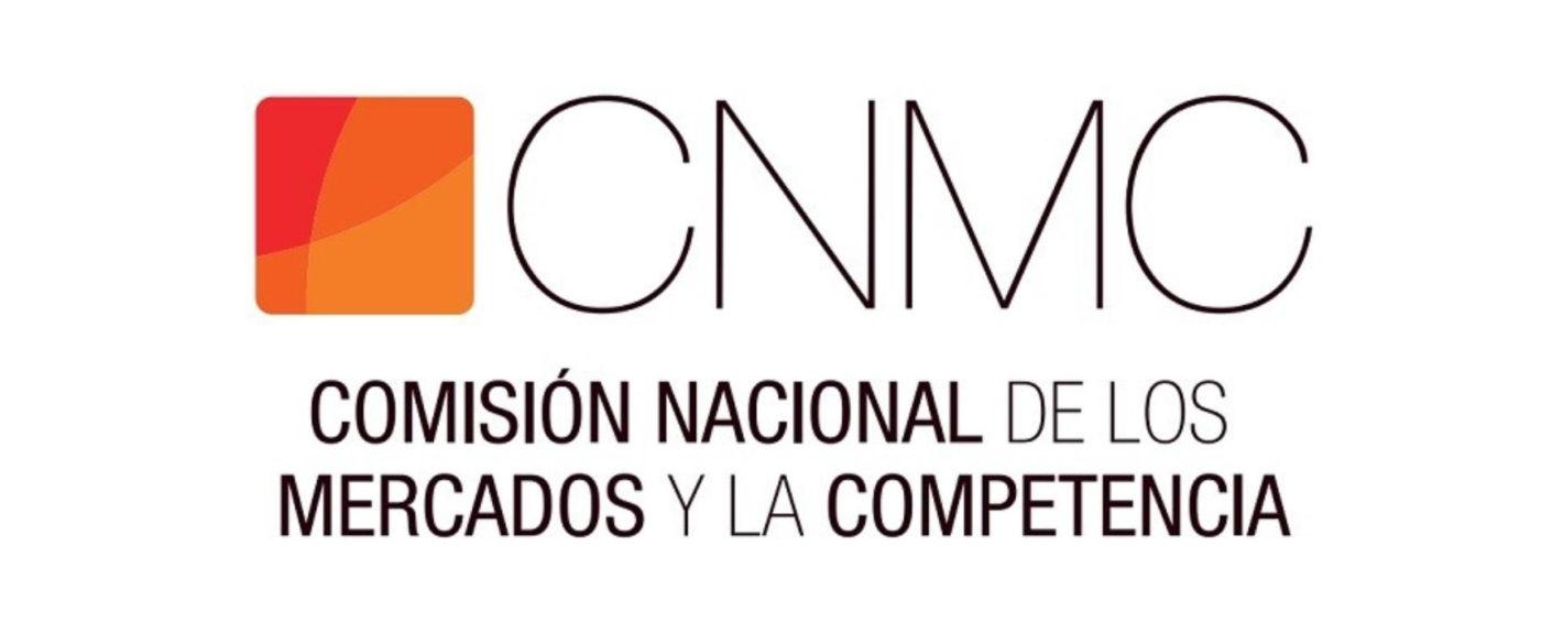 ENDESA e IBERDROLA, han sido multadas por la Comisión Nacional de la Competencia (CNC)